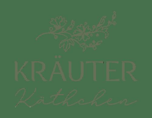 Maria Czechowski | Kräuterkäthchen